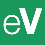 Logo EasyVerein