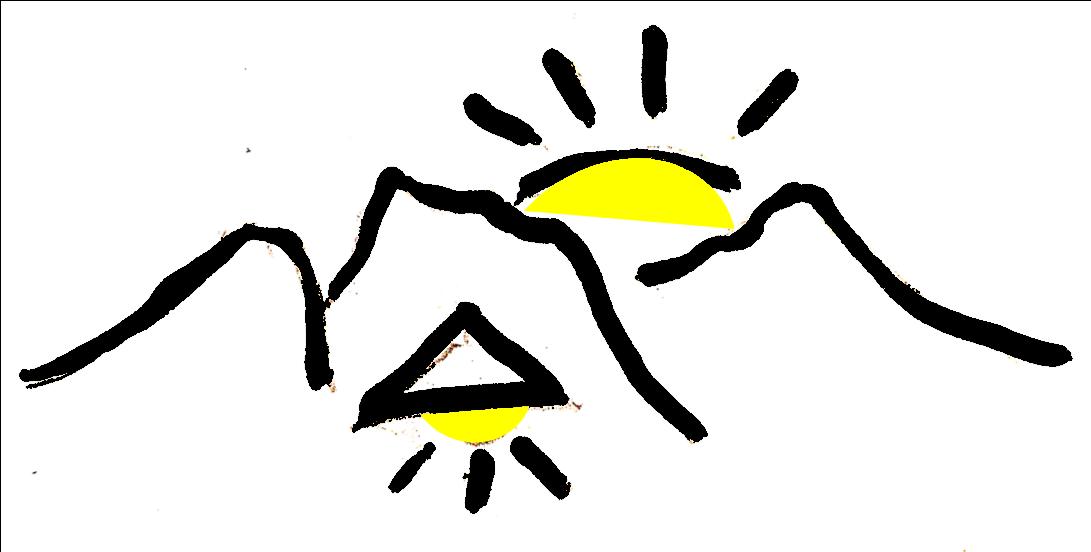Licht für Kinder e.V.